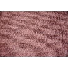 Полотенце микрофибра 300 г/м2 (35*75)