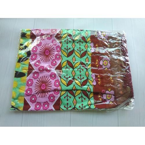 Пляжный коврик HOLA 100х150 см  в  Интернет-магазин Zelenaya Vorona™ 4