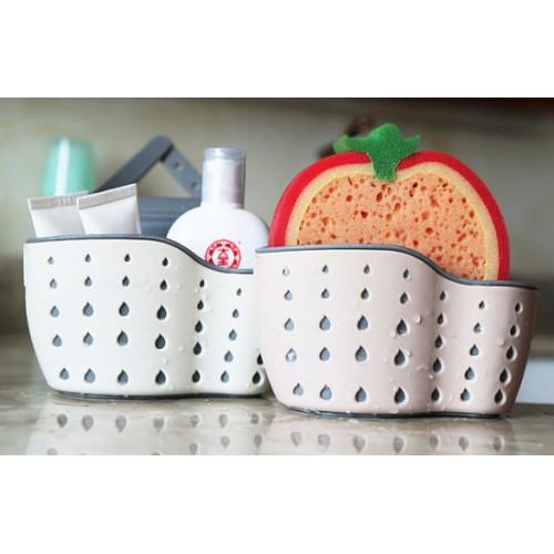 Кухонный органайзер для раковины  в  Интернет-магазин Zelenaya Vorona™ 3