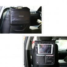 Термосумка HDWISS на спинку переднего сиденья в автомобиль