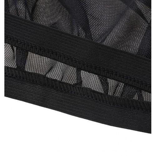 Москитная сетка для автомобиля 2 шт/компл.  в  Интернет-магазин Zelenaya Vorona™ 6
