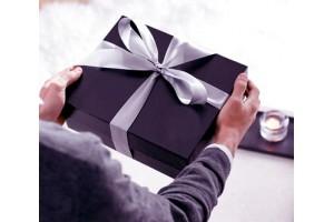 Подарок мужчине? Легко!...