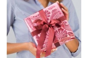Подарки любимой, маме, подруге...