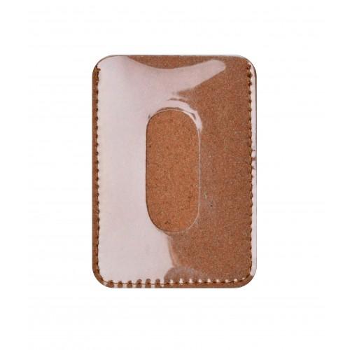 Чехол для ID карты Кексы  в  Интернет-магазин Zelenaya Vorona™ 2
