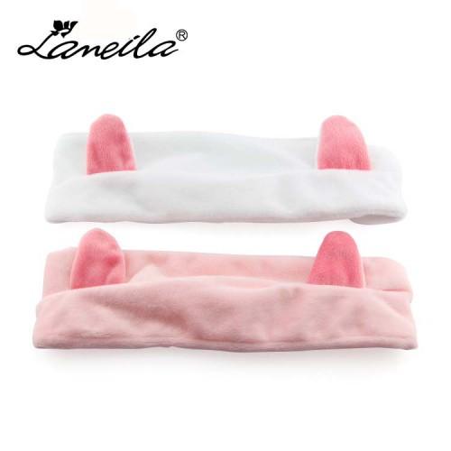 Покупка  Домашняя повязка на голову Lameila в  Интернет-магазин Zelenaya Vorona™