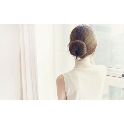 Заколка для волос твистер Fast Bun  в  Интернет-магазин Zelenaya Vorona™ 1