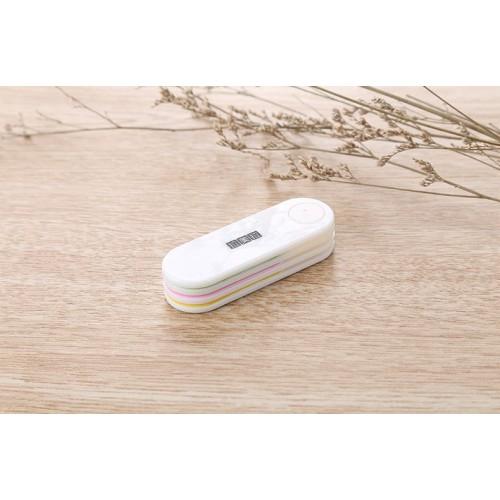 Пилочка для ногтей Lameila. Дорожный размер  в  Интернет-магазин Zelenaya Vorona™ 3