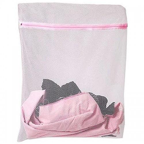 Покупка  Мешок для стирки белья Multi Dom в  Интернет-магазин Zelenaya Vorona™