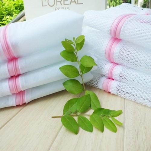 Мешок для стирки белья Multi Dom  в  Интернет-магазин Zelenaya Vorona™ 2