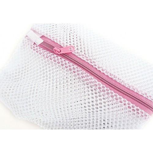 Мешок для стирки белья Multi Dom  в  Интернет-магазин Zelenaya Vorona™ 1