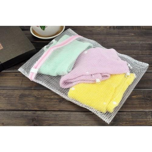 Мешок для стирки белья Multi Dom  в  Интернет-магазин Zelenaya Vorona™ 3