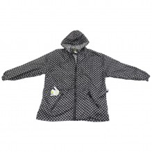 Складная куртка дождевик Sack-it Jacket L/XL
