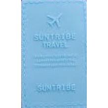 Suntribe Travel