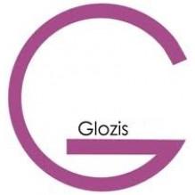 Glozis