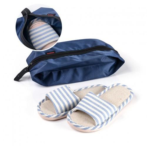 Чехол для обуви Naturehike. Черный  в  Интернет-магазин Zelenaya Vorona™ 3