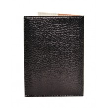 Обложка для паспорта Travel Men