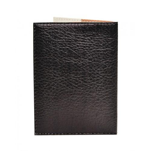 Обложка для паспорта Travel Men  в  Интернет-магазин Zelenaya Vorona™ 1