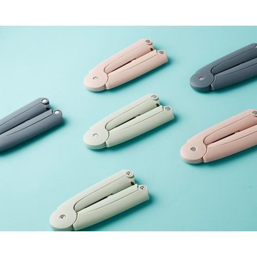 Складная вешалка плечики для одежды Coat Hanger  в  Интернет-магазин Zelenaya Vorona™ 1