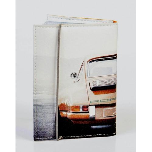 Обложка для водительских прав Указатели  в  Интернет-магазин Zelenaya Vorona™ 1