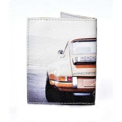 Обложка на ID паспорт Указатели  в  Интернет-магазин Zelenaya Vorona™ 1