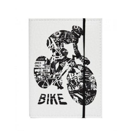Покупка  Обложка для водительских прав Street Art в  Интернет-магазин Zelenaya Vorona™