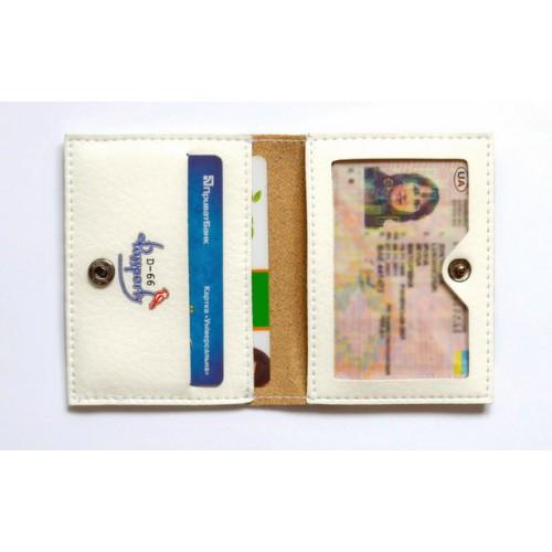 Обложка на ID паспорт Time air  в  Интернет-магазин Zelenaya Vorona™ 1