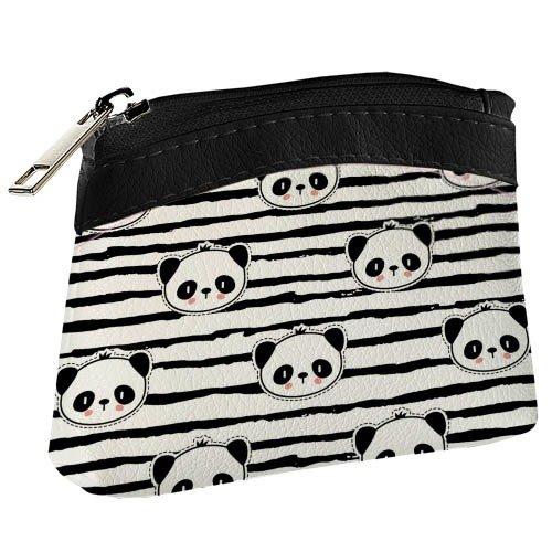 Покупка  Детский кошелек KID Прикольные пандочки в  Интернет-магазин Zelenaya Vorona™