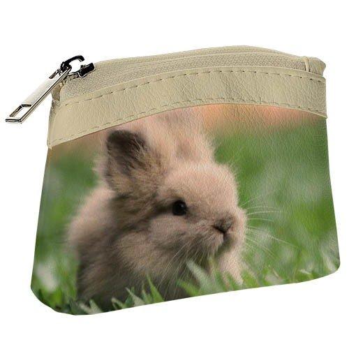 Покупка  Детский кошелек KID Кролик в  Интернет-магазин Zelenaya Vorona™