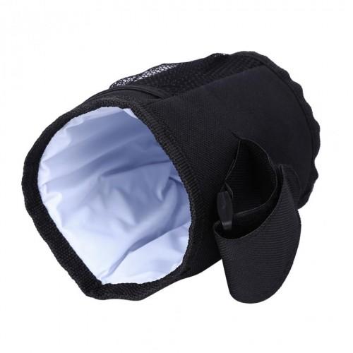Термо Подстаканник для детской коляски Stroller Bottle Pocket  в  Интернет-магазин Zelenaya Vorona™ 5