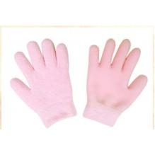 "Увлажняющие Spa перчатки для рук  ""Gel SPA Gloves"""