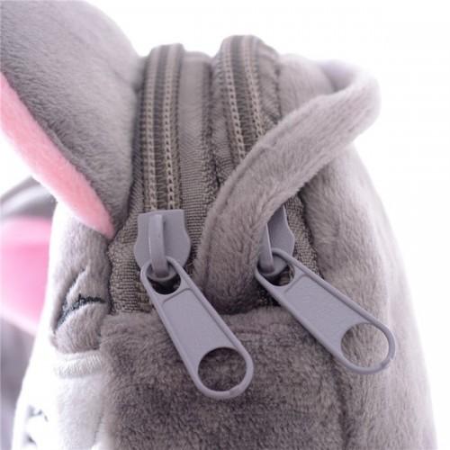 Детская сумка-кошелек Sweet Chi Cross Body  в  Интернет-магазин Zelenaya Vorona 1
