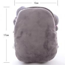 Детская сумка-кошелек Sweet Chi Cross Body
