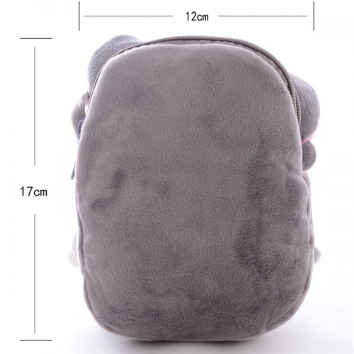 Детская сумка-кошелек Sweet Chi Cross Body  в  Интернет-магазин Zelenaya Vorona 3