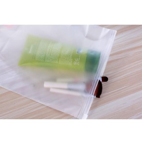 Набор дорожных пакетов Lameila 10 шт.  в  Интернет-магазин Zelenaya Vorona™ 2