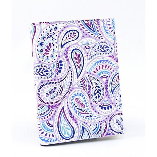 Покупка  Визитница для карточек Узоры в  Интернет-магазин Zelenaya Vorona™