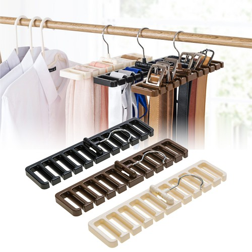 Покупка  Органайзер для ремней и галстуков в  Интернет-магазин Zelenaya Vorona™