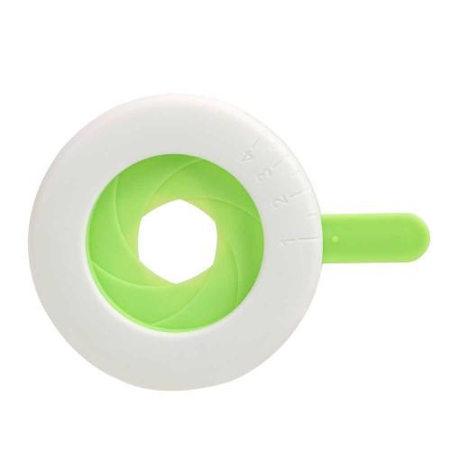 Порционный круг-дозатор для спагетти  в  Интернет-магазин Zelenaya Vorona™ 1