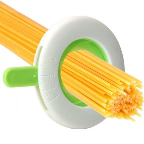 Покупка  Порционный круг-дозатор для спагетти в  Интернет-магазин Zelenaya Vorona™