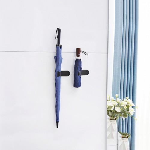 Покупка  Универсальный держатель для зонтов в прихожую  в  Интернет-магазин Zelenaya Vorona™