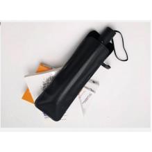 Универсальный чехол для зонта