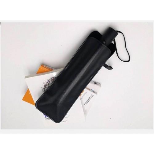 Универсальный чехол для зонта  в  Интернет-магазин Zelenaya Vorona™ 2