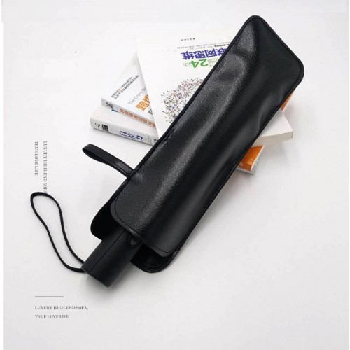 Универсальный чехол для зонта  в  Интернет-магазин Zelenaya Vorona™ 1