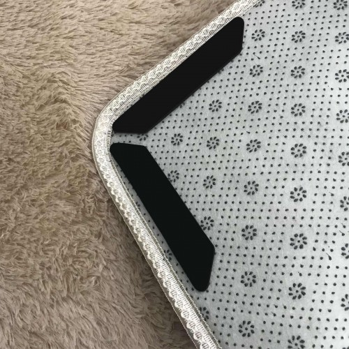 Липучки-фиксаторы для ковров прямые 8 шт/наб.  в  Интернет-магазин Zelenaya Vorona™ 1