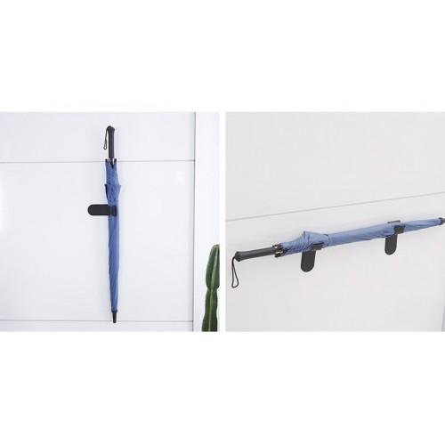 Универсальный держатель для зонтов в прихожую   в  Интернет-магазин Zelenaya Vorona™ 3