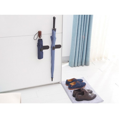 Универсальный держатель для зонтов в прихожую   в  Интернет-магазин Zelenaya Vorona™ 2