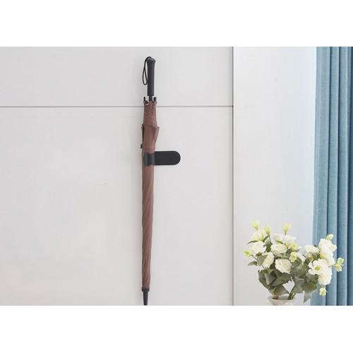 Универсальный держатель для зонтов в прихожую   в  Интернет-магазин Zelenaya Vorona™ 1