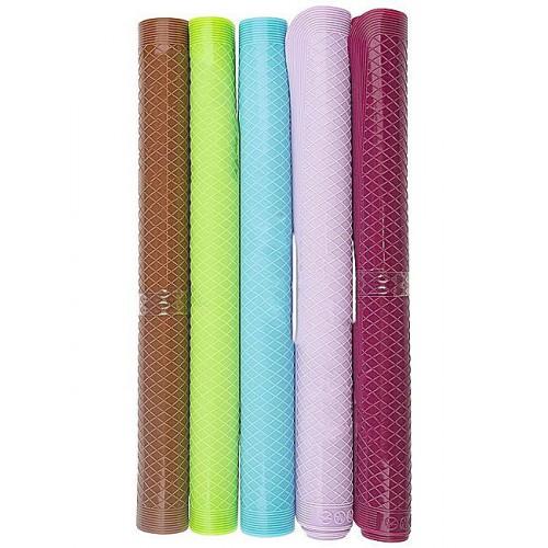 Антипригарный силиконовый коврик для выпечки 37*27 см  в  Интернет-магазин Zelenaya Vorona™ 2